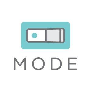 2062_mode-logo-300-main-1431382072